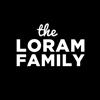 Paul Loram